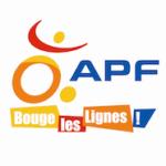 APF_logo_2004