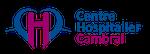 Cambrai-logo-cs