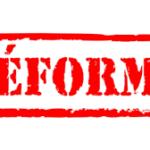 Reforme formation professionnelle ProA