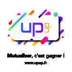 logo_UPUP-01
