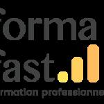 logoformafast