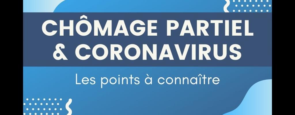 coronavirus info2